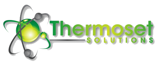 Thermoset Solutions